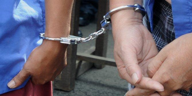 curhat-narapidana-puasa-di-penjara-terasa-lebih-berat